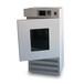 太原小鼠飼養箱RGX-250B小型人工氣候箱