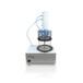 貴陽圓形電動氮吹儀CY-DCY-24YL水浴氮氣吹掃裝置