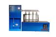 福州食品氨氮測定儀CYKDN-BS凱氏定氮儀