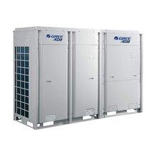 无锡格力中央空调专业安装