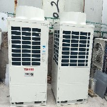 苏州中央空调无锡中央空调改造承包厂房车间工厂空调工程安装