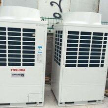 苏州厂房空调安装中央空调安装通风管道安装恒温恒湿