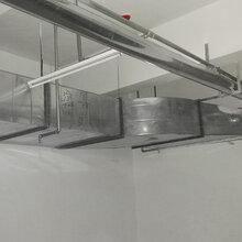 苏州厂房水空调安装、苏州车间水空调安装、苏州厂房冷风机安装