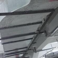 苏州厂房降温设备苏州专业安装销售水空调环保空调、环保通风降温设备