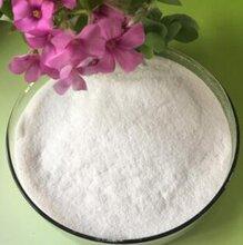 豫兴富铬酵母价格食品级营养强化剂微量元素铬强化剂