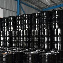 优质饲料添加剂乙氧基喹啉原油粉剂厂家直销优质货源图片