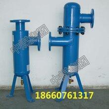 供应油水分离器厂家油水分离器参数油水分离器价格