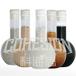 销售杜笙吸金树脂性能可靠,杜笙吸金树脂