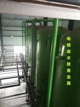 杜笙樹脂鹽酸凈化除鐵,鹽酸除鐵杜笙樹脂除鐵樹脂服務周到