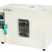 風熱型干熱消毒滅菌器醫用高溫消毒箱SQ-K42L/70L/136L/225L圖片