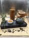 中国茶网-茶叶知识_茶文化_茶艺茶道_茶叶加盟_茶叶批发-国内最大批发市场