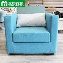 大连软包家具Z2B2-4D-01沙发图片