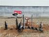 黔西南電線桿打坑機方便打洞