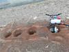 黄石市桩芯泥取土掏2米到4米