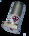 70Mpa小流量高壓液壓增壓器生產制造廠家
