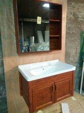 铝合金衣柜橱柜洗衣柜图片