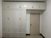 太原铝合金环保定制·全铝衣柜橱柜