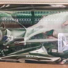 批發零售各型號掘進機隔離保護模塊圖片