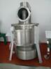 優惠促銷LFJ-750空氣分級機、氣流分級機、立式空氣分級機、干式空氣分級機、