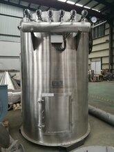 優惠促銷DMC-37脈沖除塵器、袋式脈沖除塵器、布袋除塵器、脈沖捕集器、倉頂除塵器圖片