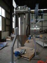 優惠促銷LTM-2脈沖除塵器、脈沖濾筒除塵器、精密濾筒除塵器、脈沖捕集器、倉頂除塵器圖片