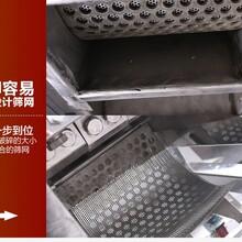 乌海不锈钢破碎机厂家特价供应图片