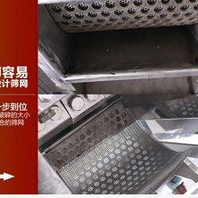 朝阳实验室不锈钢破碎机优惠促销图片