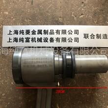 液壓環槽鉚釘機環槽鉚釘哈克釘圖片
