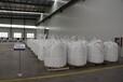 汉鑫尊金属硅粉200目,工业硅粉生产厂家