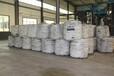 硅溶膠金屬硅粉生產廠家,金屬硅粉200目