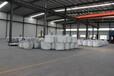 台湾金属硅粉生产厂家,工业硅粉