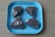 漢鑫尊金屬硅,阿勒泰金屬硅粉質量可靠