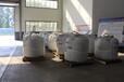 阿勒泰金屬硅粉廠家直銷,工業硅粉