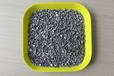 汉鑫尊工业硅粉,武夷山金属硅粉质量可靠