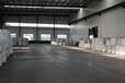 漢鑫尊工業硅粉,臺灣金屬硅粉優質服務
