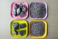 黃岡金屬硅粉廠家直銷,硅粉