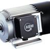ABM制动器