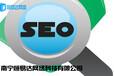 seo优化外包公司,关键词整站SEO排名提升