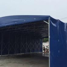 淮北收缩推拉棚供应商质量优良