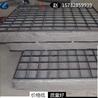 紫銅絲網除沫器HG/T21618標準型聚丙烯絲網分離器