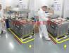 上海電池板真空包裝機價格,昆山光伏產品真空封口機廠家