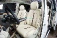 西安别克GL8专业改装、gl8专用航空座椅、汽车木地板!