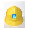 全国批发销售安全帽,ABS安全帽,玻璃钢安全帽,树脂安全帽