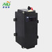 無錫派瑞得工業吸塵器鋰電池定制生產廠家
