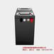 派瑞得12v鋰電池鋰電池價格