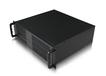全裕nb88新博官方网站下载25.5v110ah洗地机锂电池组