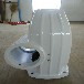 潍坊养殖场用风力发电机发电机型号