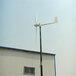 双鸭山微风启动风力发电机-超-低速发电机500千瓦多少极