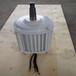 长沙低速发电机原理图片/380v