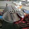 曲靖房顶安装光伏发电系统/厂家定做